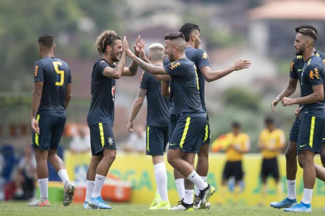 328677_Selección Brasil Sub-23