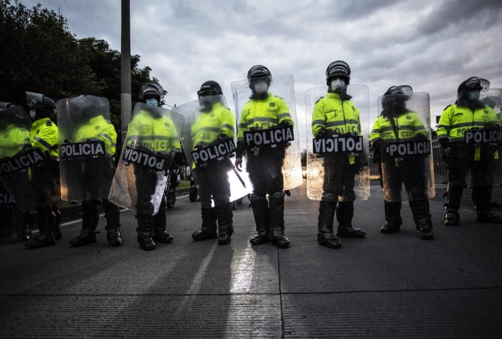Protestas en Bogotá.jpeg