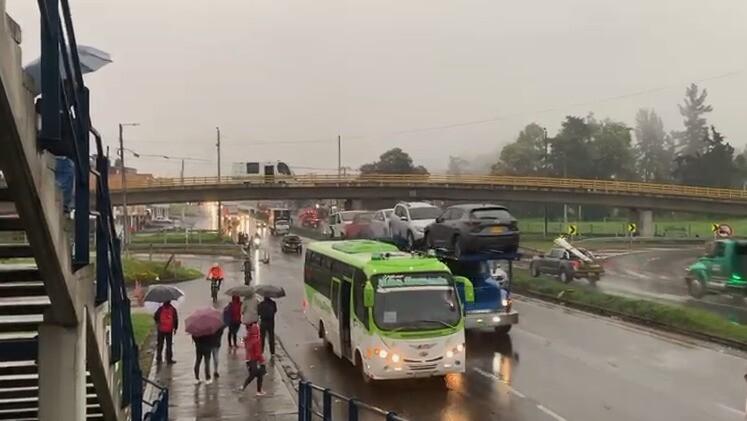 vía Bogotá-Villeta.jpeg