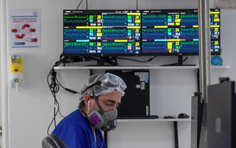 Cuidados intensivos en Bogotá.jpg