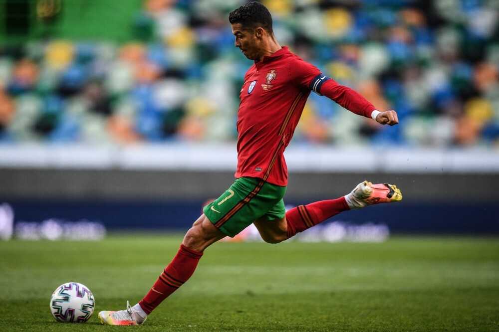 Cristiano Ronaldo AFP.jpeg