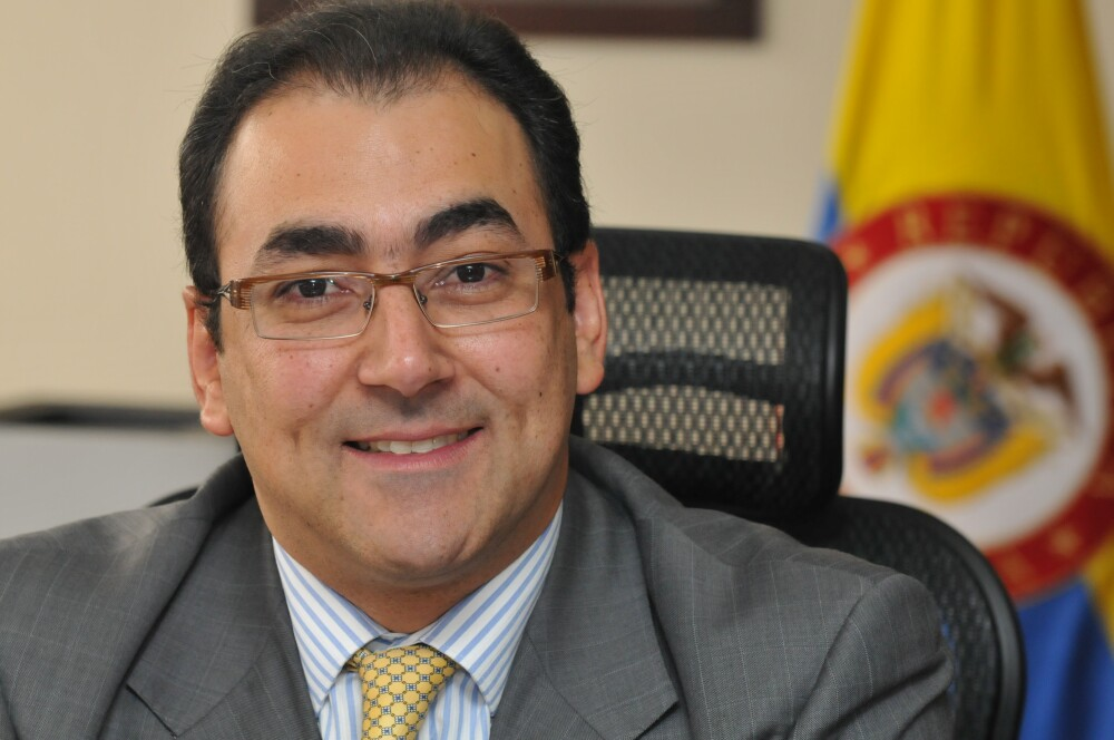 Sergio_Díaz-Granados.jpg