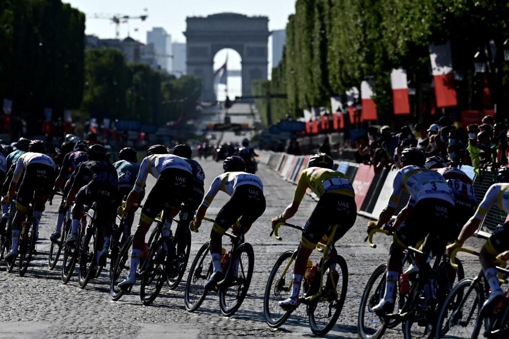 Tour de francia.jpg