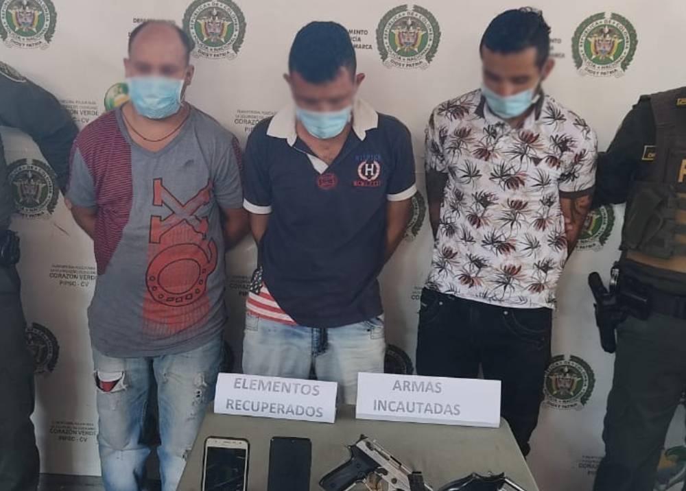 Sospechosos de secuestro de familia en Ricaurte, Cundinamarca.jpeg