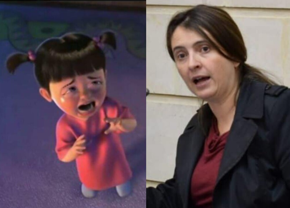 Paloma Valencia.jpg