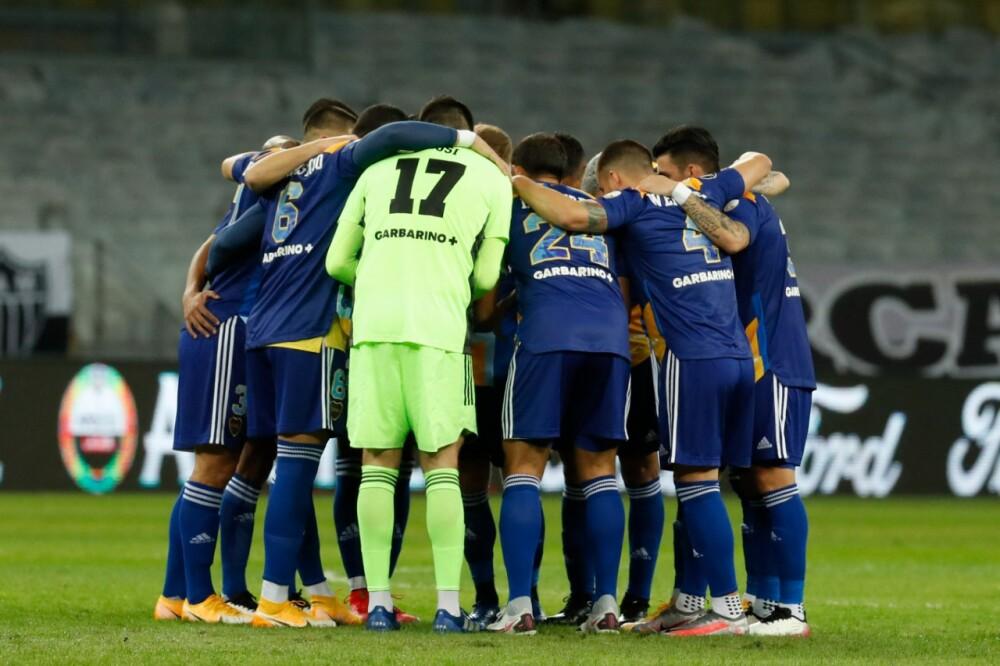 Boca Juniors aFP.jpeg