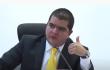 senador Julián Bedoya mantiene su investidura.png