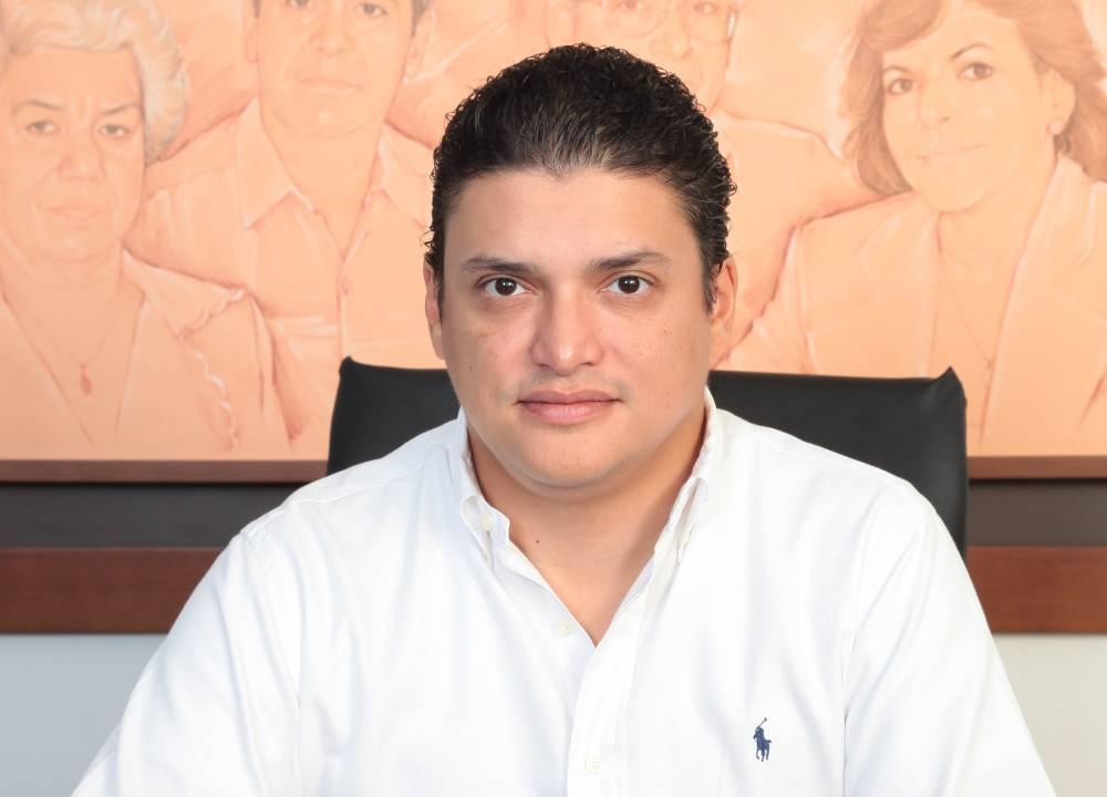 Tito José Crissien.jpg