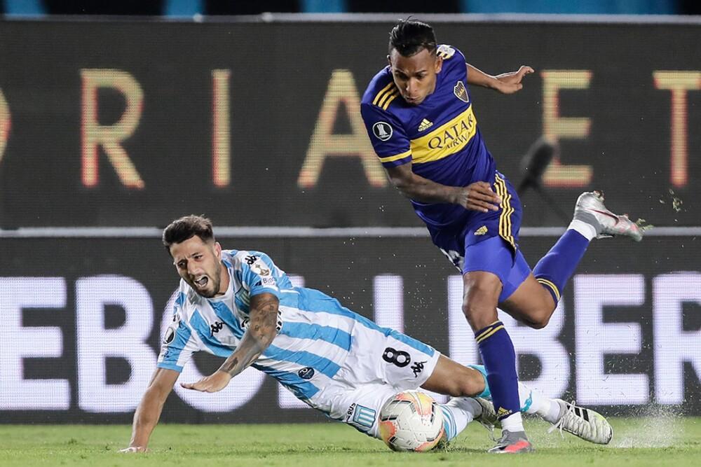 Sebastián-Villa-Boca-Juniors-Racing-161220-AFP-E.jpg