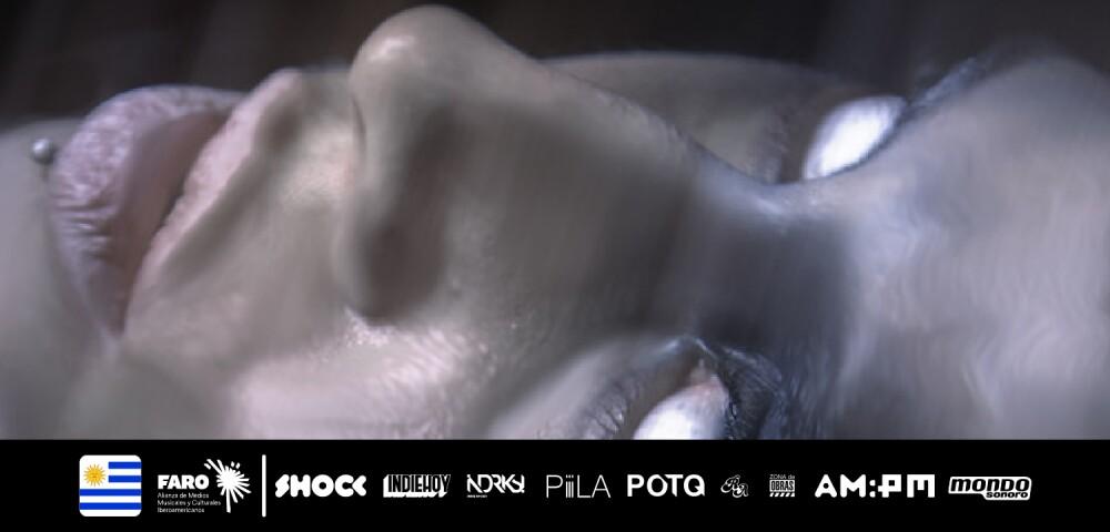 uruguay-septiembre-2021-shock-faro-alianza-medios-musicales-y-culturales-iberoamericanos.jpg
