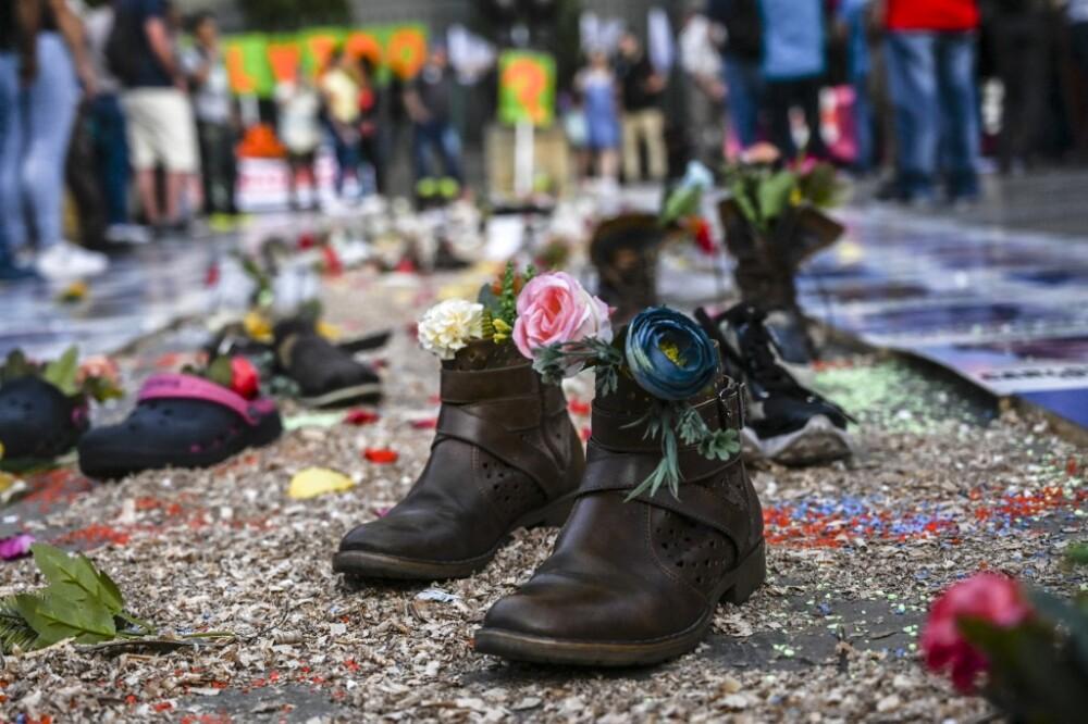 Homenaje a desaparecidos en Colombia.jpeg