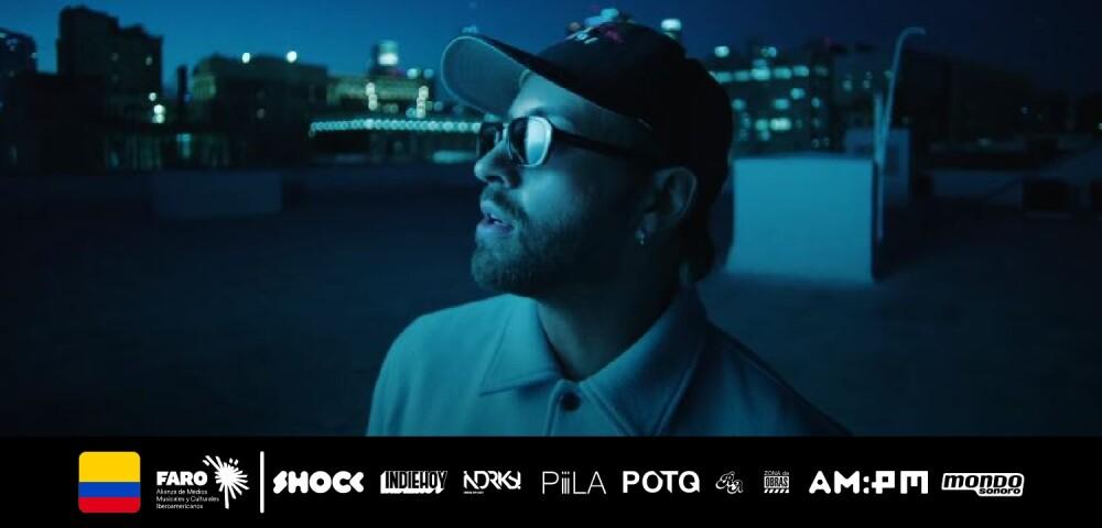 colombia-panoramas-faro-agosto-2021-shock-faro-alianza-medios-musicales-y-culturales-iberoamericanos.jpg