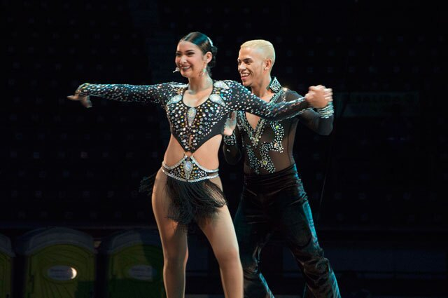 bailarines-salsa-secre-cultura.jpg