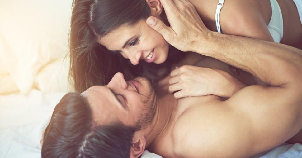 384876_sexualidad970.jpg
