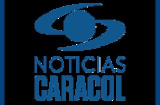 Los peligros del tapabocas y otras noticias falsas sobre el coronavirus COVID-19 – Noticias Caracol