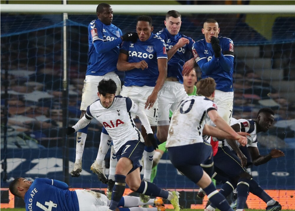 Everton vs Tottenham_AFP.jpg