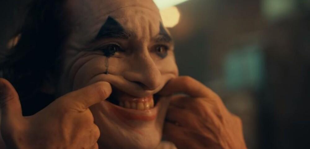 643435_Joker - película