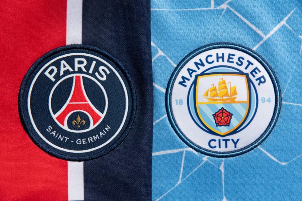 PSG Manchester City 270421 Getty Images E.jpg
