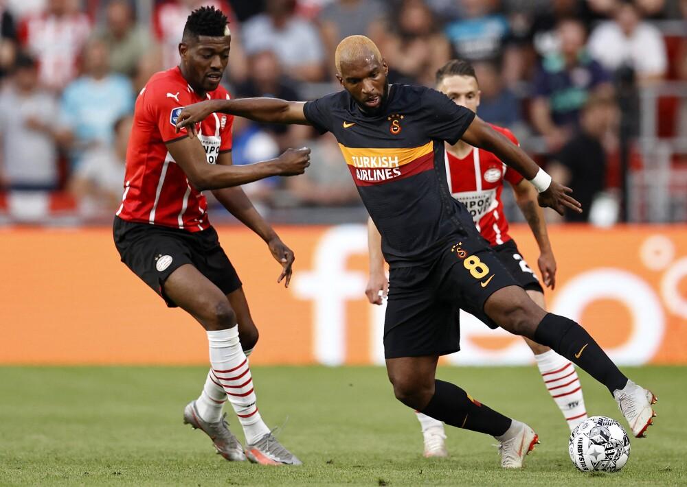 PSV-vs-Galatasaray