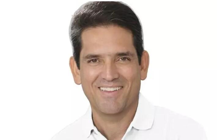 Juan Guillermo Zuluaga Cardona.jpg