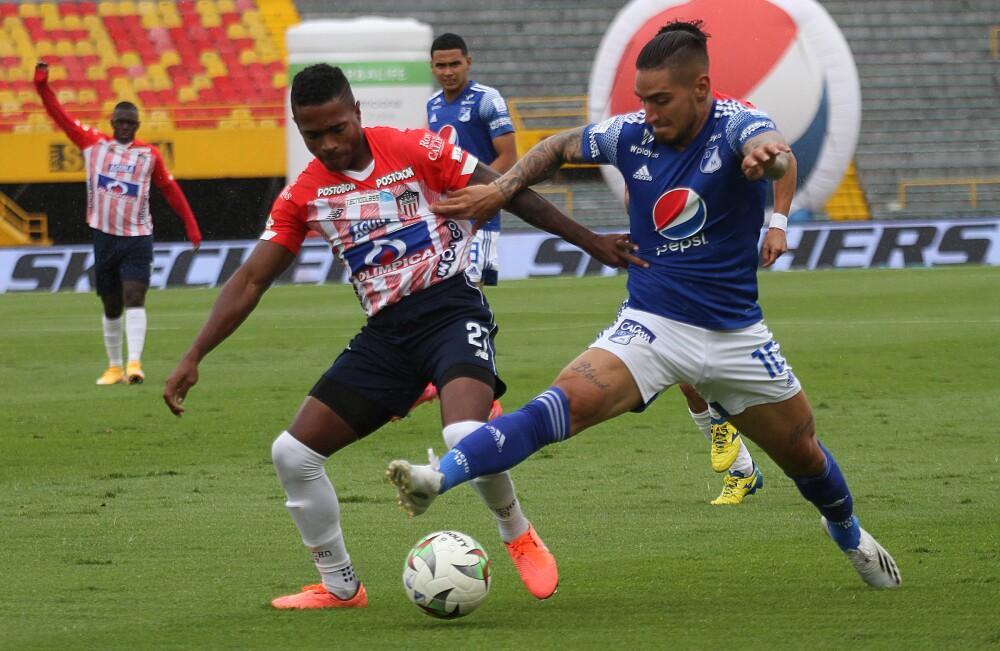 Junior-vs-Millonarios.jpg