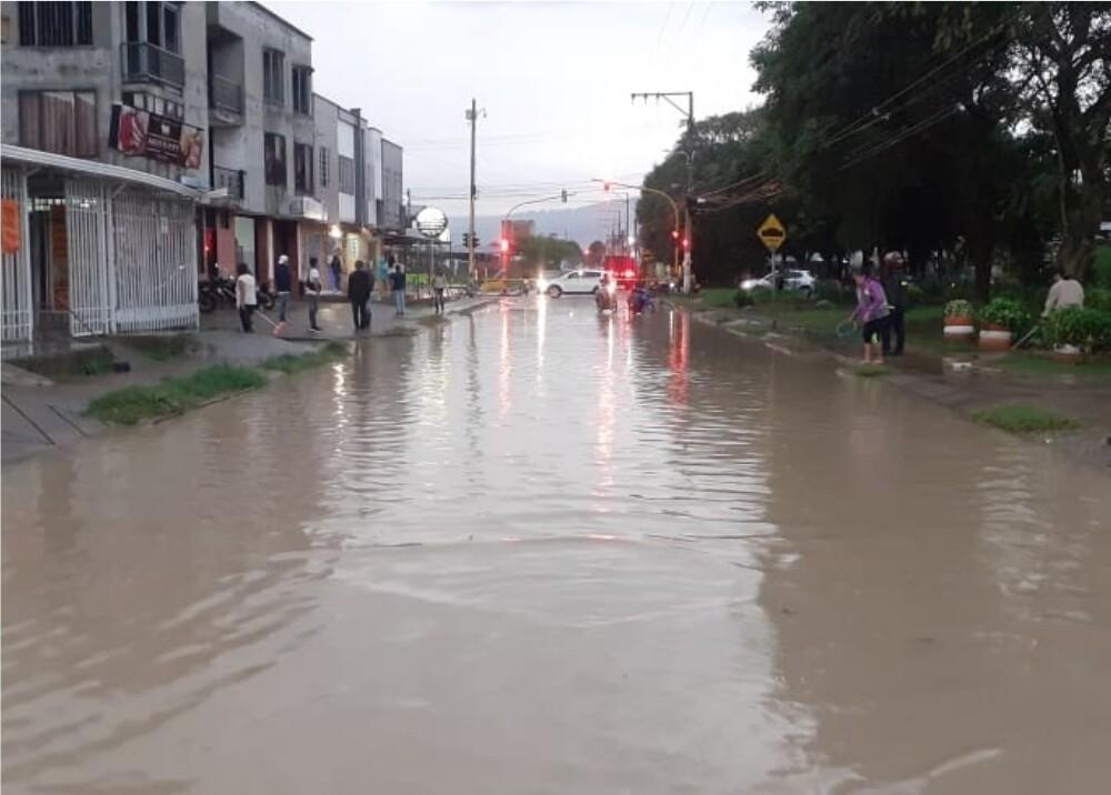 Emergencia en Pitalito por lluvias_Foto_Bomberos.jpg