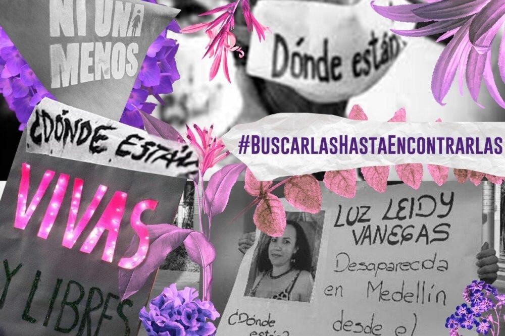 Luz Leidy Vanegas