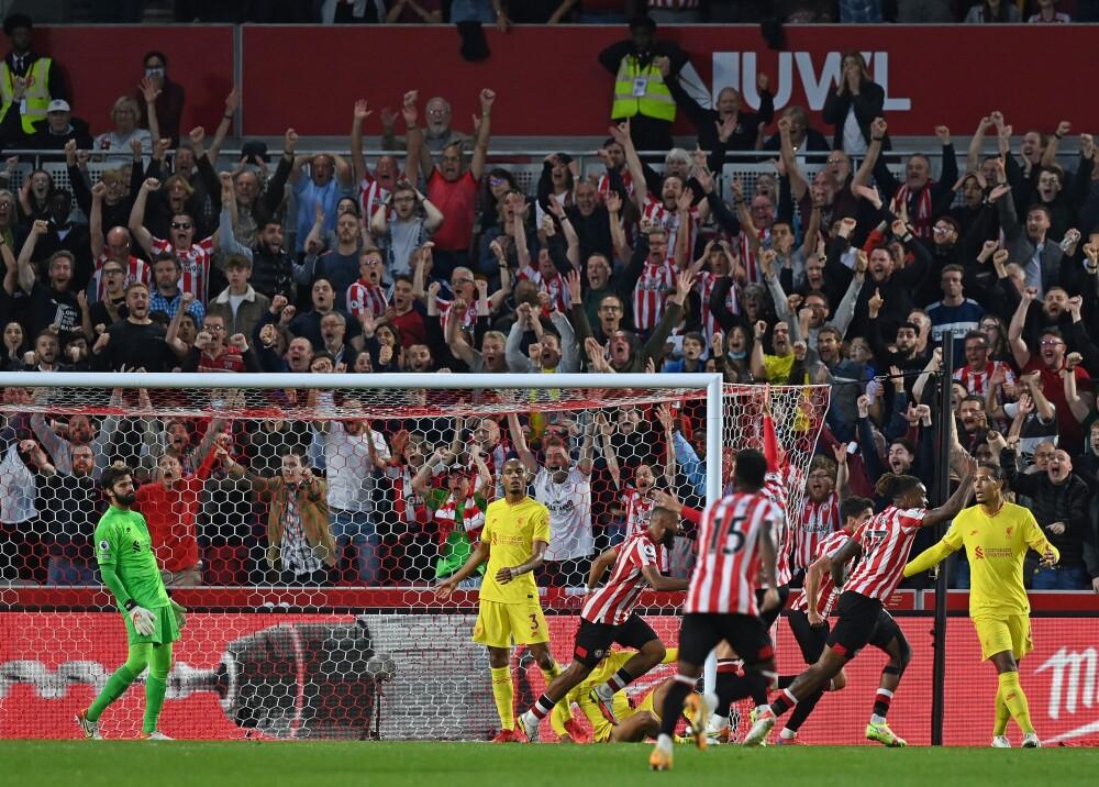 Liverpool empató 3-3 con Brentford Foto AFP.jpg