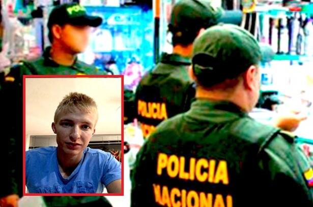 201016_secuestrado.jpg