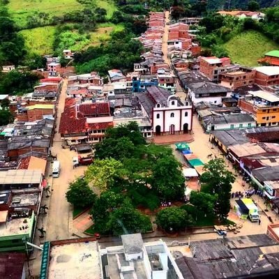 MUNICIPIO DE PEQUE (ANTIOQUIA).jpeg