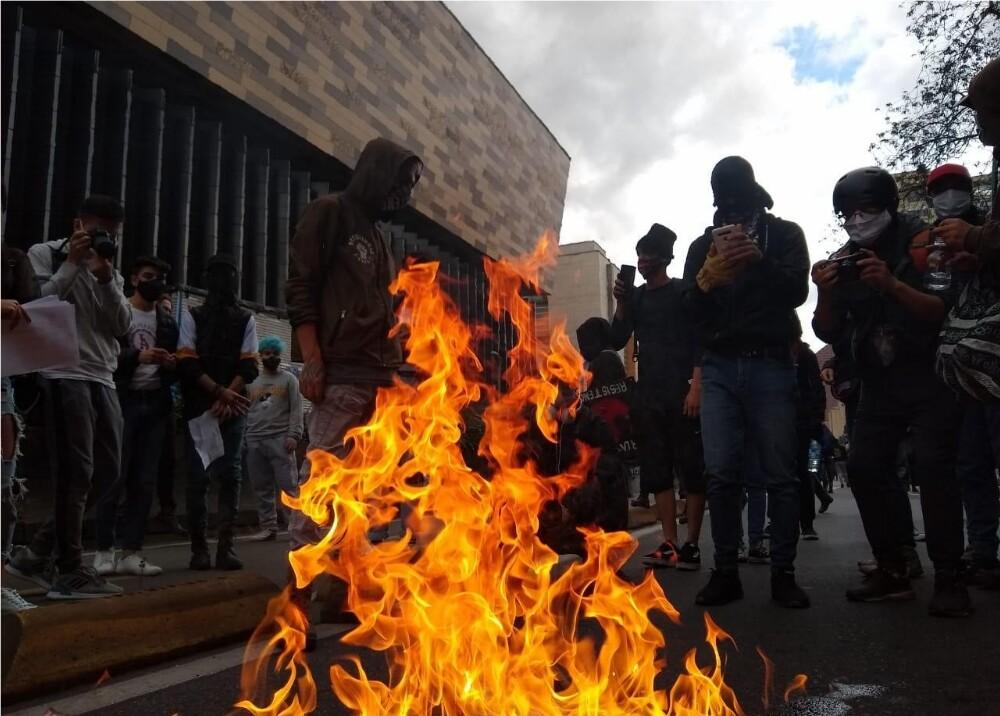 Protestas en Bogotá_BLU Radio.jpg