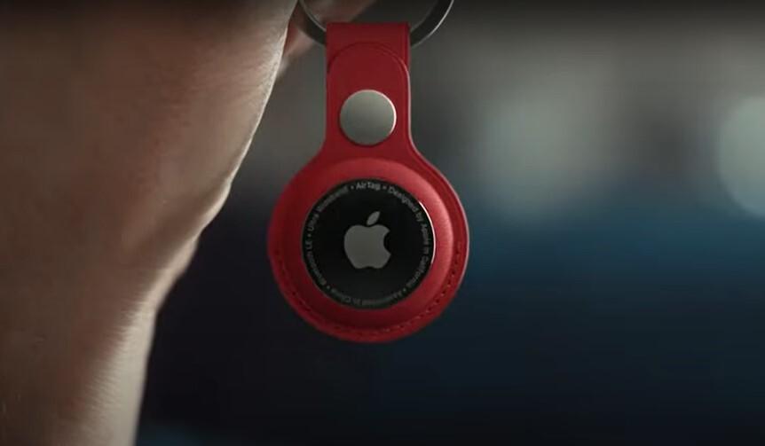 AirTag Apple.jpg