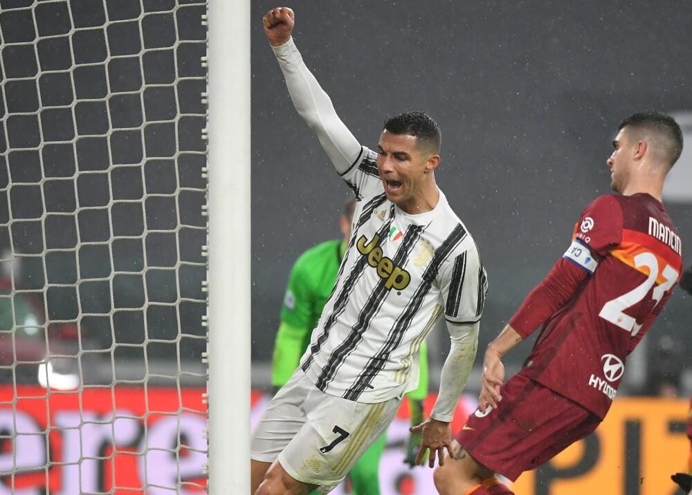 Cristiano Ronaldo_AFP.jpg