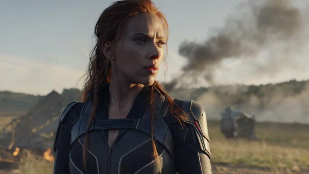Black Widow _ Marvel.jpg