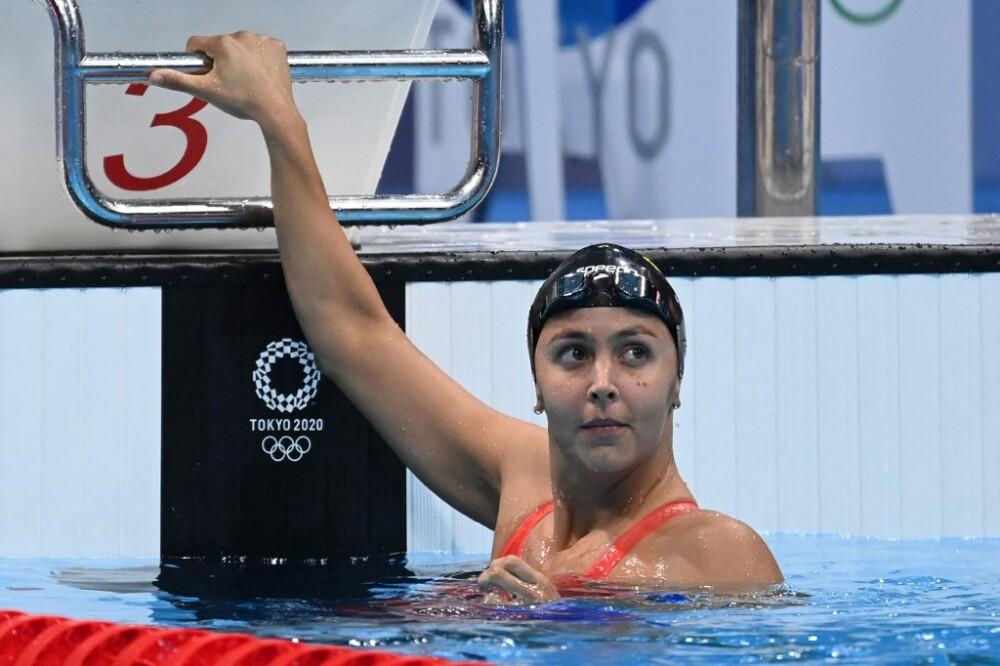 Isabella Arcilla