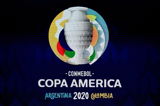 Conmebol sobre la realización de la Copa América