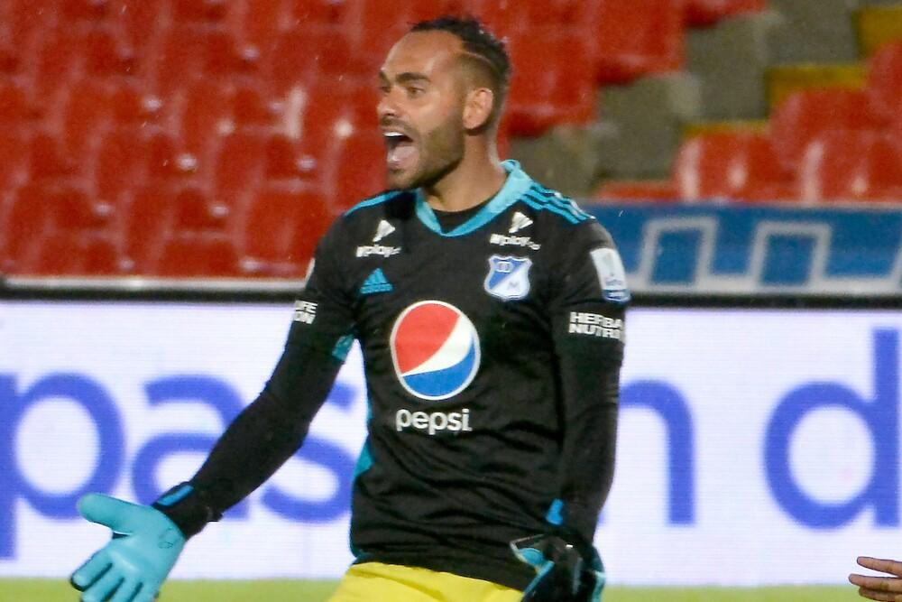 Christian Vargas Millonarios 070521 COL E.jpg