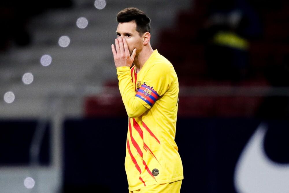 Lionel Messi Barcelona 231120 GEtty Images E.jpg