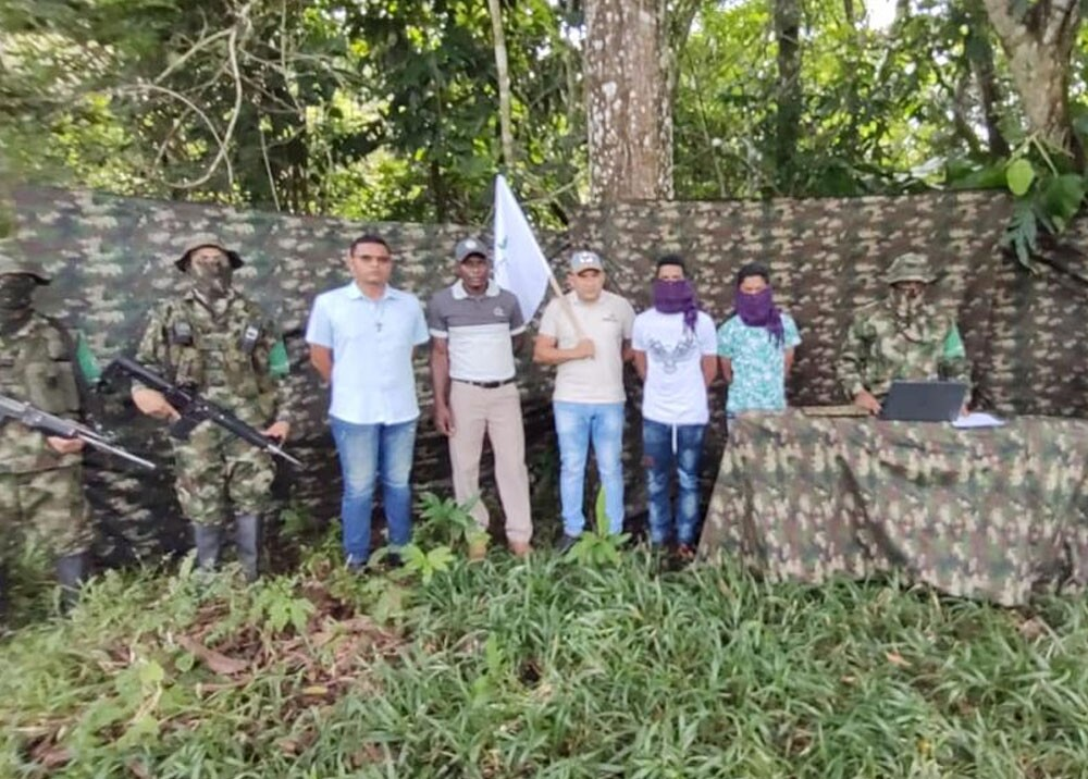 menores reclutados por clan del golfo en bolivar.jpg