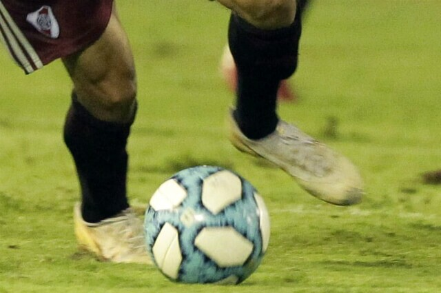 332536_balon_futbol_argentino_10320_afp_e.jpg