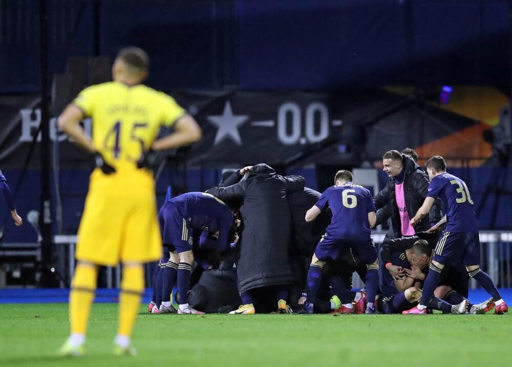 Dinamo Zagreb AFP.jpg