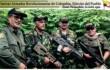 FOTO HAMPONES FARC.jpg