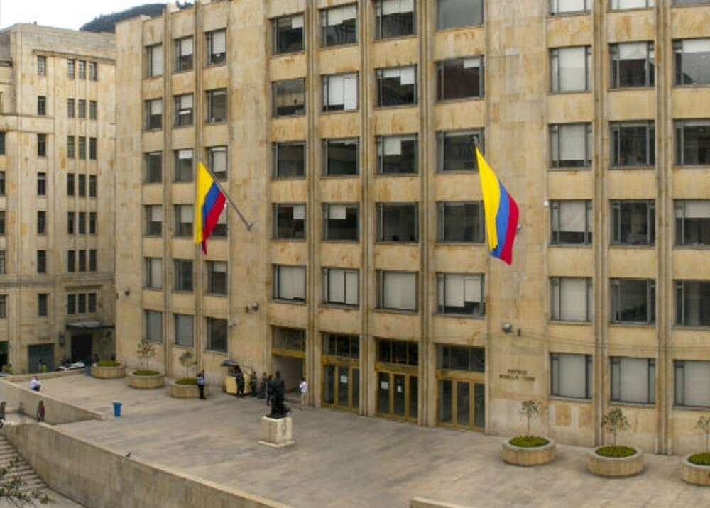 Edificio Murillo Toro sede del MinTIC en Bogotá Foto_ MinTIC.jpg