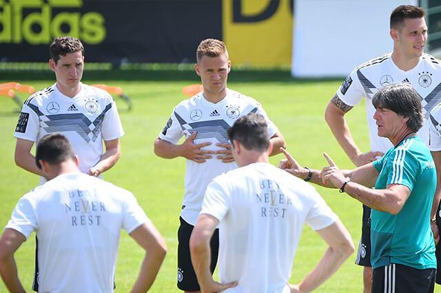 332853_Selección de Alemania