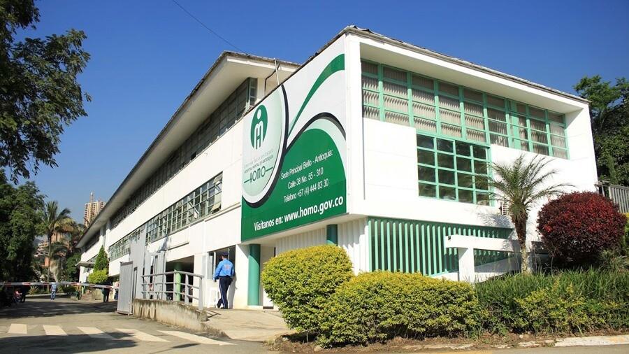 Hospital Mental de Antioquia1.jpg