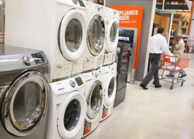 367944_125807-electrodomesticos_lavadora_foto_afp.jpg