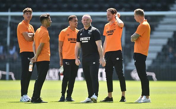 Wayne Rooney.jpg