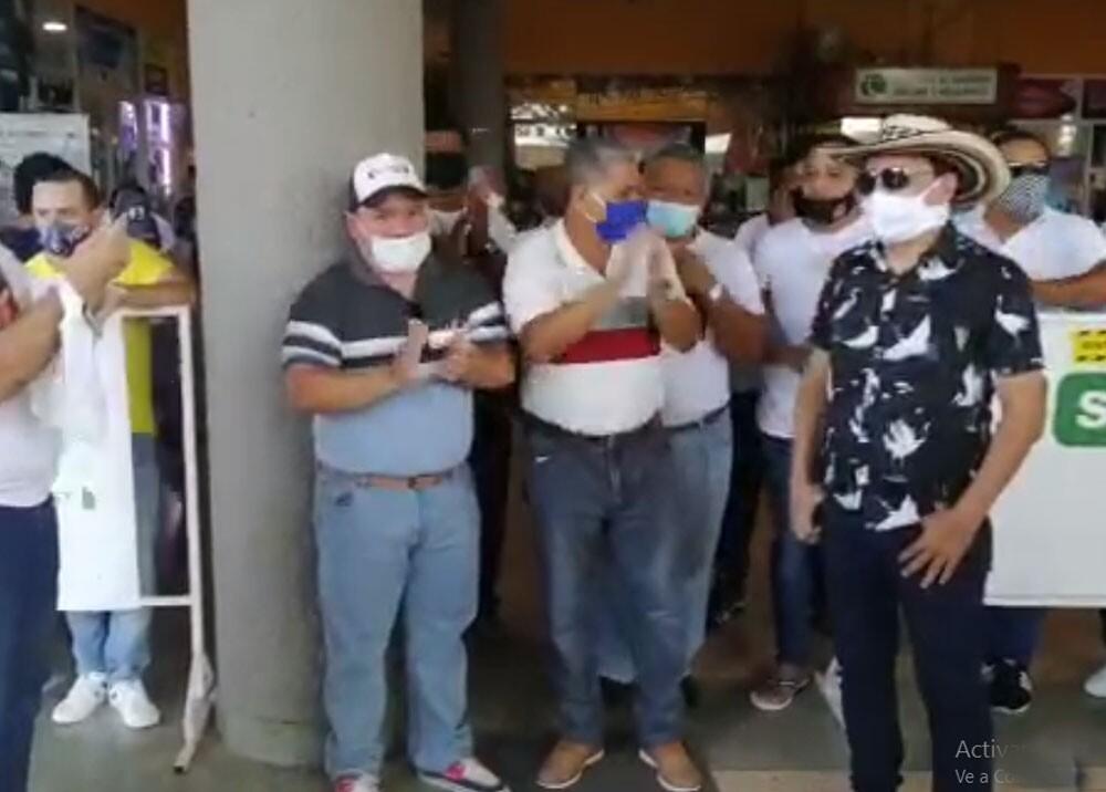 nuevo rey de la leyenda vallenata en Cartagena.jpg