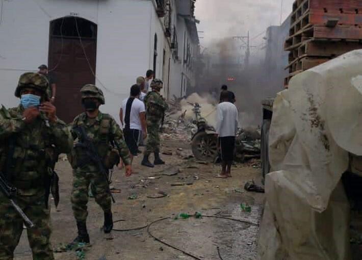 atentado carro bomba corinto cauca 3.png