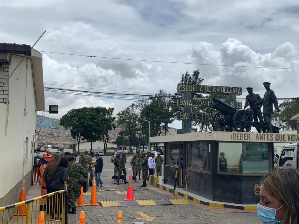 Denuncian reclutamiento irregular de jóvenes en el sur de Bogotá.jpeg